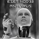 ESET NOD32 Antivirus v6.0.115.0 RC Registered Free Download
