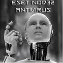 ESET NOD32 Antivirus v6.0.115.0 RC Registered Free Download