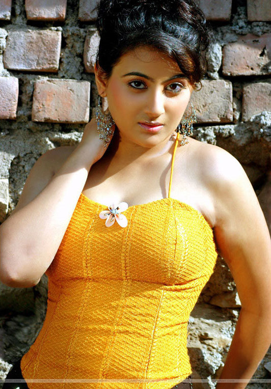 Actress Aarti Hot Stills hot photos