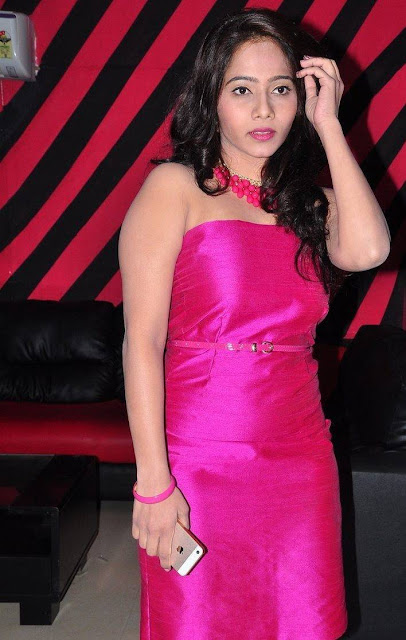 Mithraw Latest Photos At Haveli Coffee Shop Opening