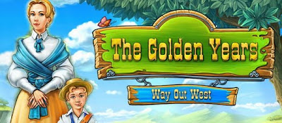 The Golden Years: Way Out West [FINAL]