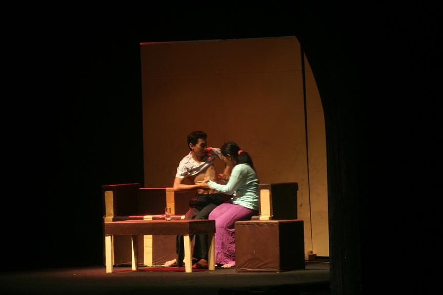 Naskah Drama Contoh Drama Drama Terbaru/page/322