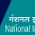 NICL AO Re-Examination Date 2013 NICL Administrative Officer Revised Exam Date, Exam cancellation Notice