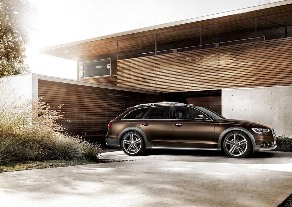Audi%2BA6%2Ballroad%2Bbrown%2B6.jpg