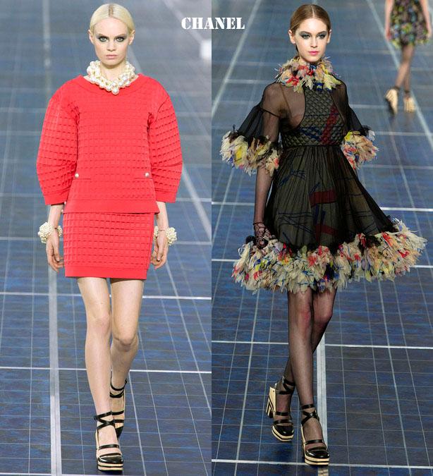 http://3.bp.blogspot.com/-2ONchpEvx3s/UKJRv5rNcsI/AAAAAAAAR9A/iDAWcB2W5WM/s1600/Chanel.jpg