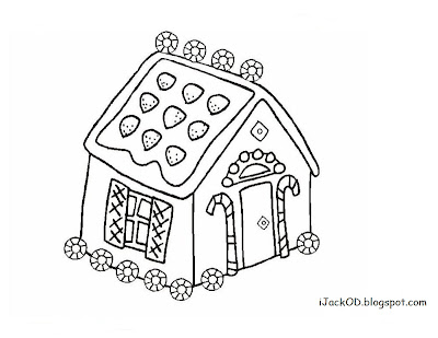 white house coloring page - white house coloring pages free