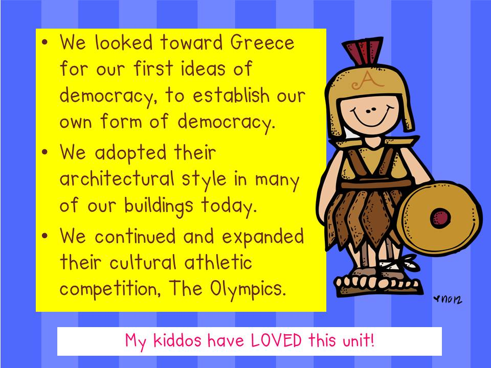 ancient greece and its influence on Ainfluence of geography on greek economic, social, and political development, including the impact of greek commerce and colonies bgreek mythology and religion crole of slavery the significance of citizenship and the development of democracy dcomparing the city-states of athens and sparta e.