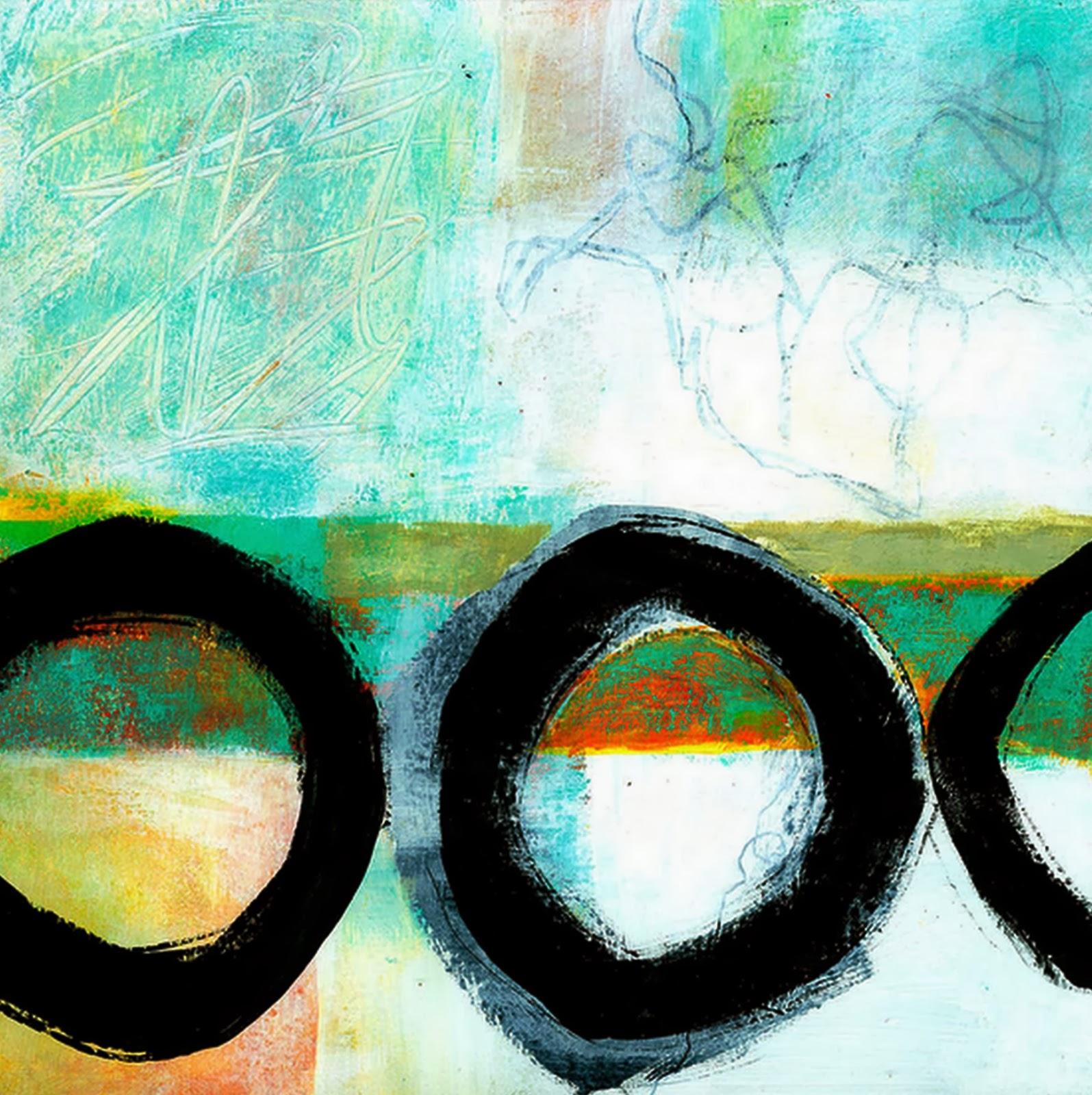 modernas-pinturas-abstractas
