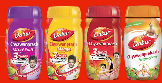 https://www.liveveda.com/dabur-chyawanprash/chyawanprash.aspx