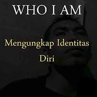 The True Identity of Myself