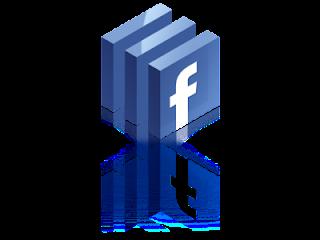 Cara Update Status Facebook via apapun atau Melalui Aplikasi Sendiri