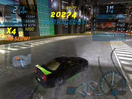 Need for speed underground-1 Free Download PC game Full Version ,Need for speed underground-1 Free Download PC game Full Version ,Need for speed underground-1 Free Download PC game Full Version Need for speed underground-1 Free Download PC game Full Version
