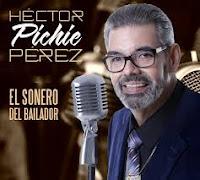 """HECTOR """"PICHIE"""" PEREZ"""