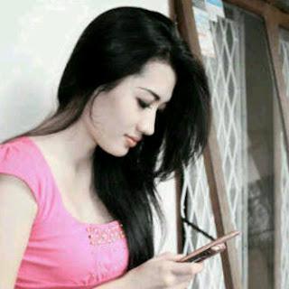 foto model bandung, bandung model, model busana, model indo, agency model bandung, bandung model agency
