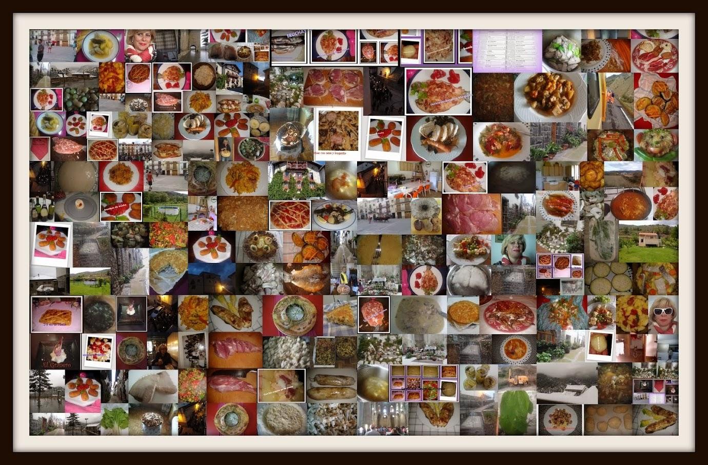 cocina_sos_antonia