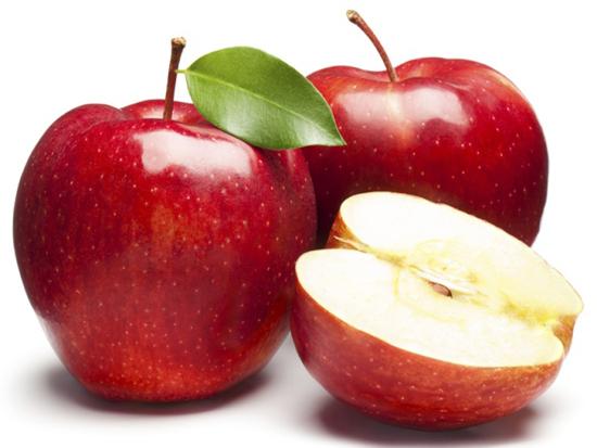 Keajaiban Apple Stem Cell