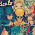 Diez novelistas que probaron suerte en el mundo del cómic