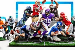 how to watch nfl sunday ticket on smartphone
