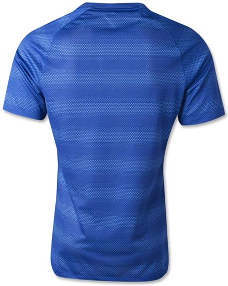 2014 FIFA World Cup Brazil Away Men's Soccer Jerseys