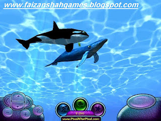 Deep sea tycoon cheats