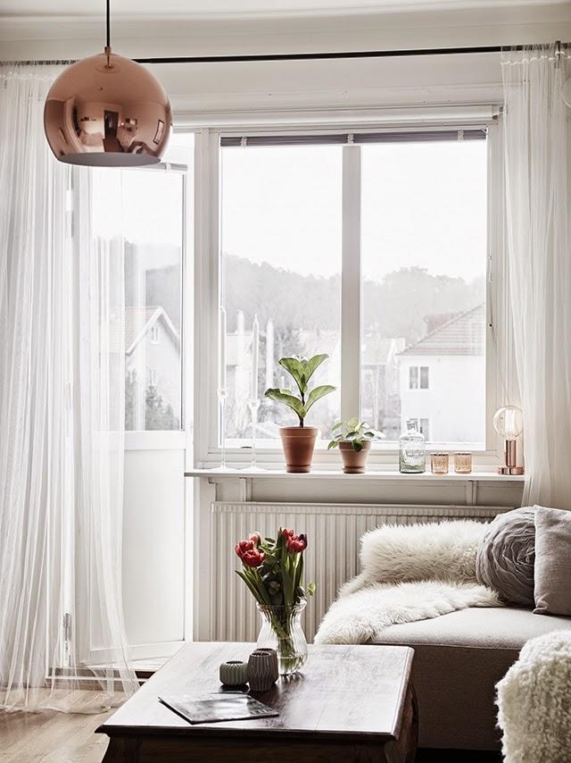 inspiracion-deco-estilo-nordico-blanco-gris-low-cost