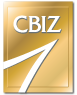 CBIZ MHM, LLC - National State and Local Tax