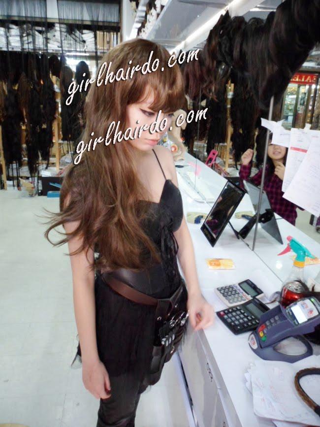 http://3.bp.blogspot.com/-2OY8_DD8twQ/TmINuA0qrKI/AAAAAAAAC9o/k3yQ_9PWqW4/s1600/SAM_09431.jpg