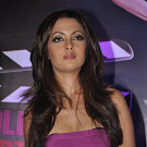 Riya Sen Launch Bollywood Striptease Book Pics