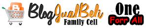 Blog Online | Family Cell