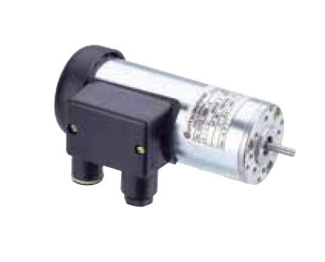 ac motor speed picture ac motor small