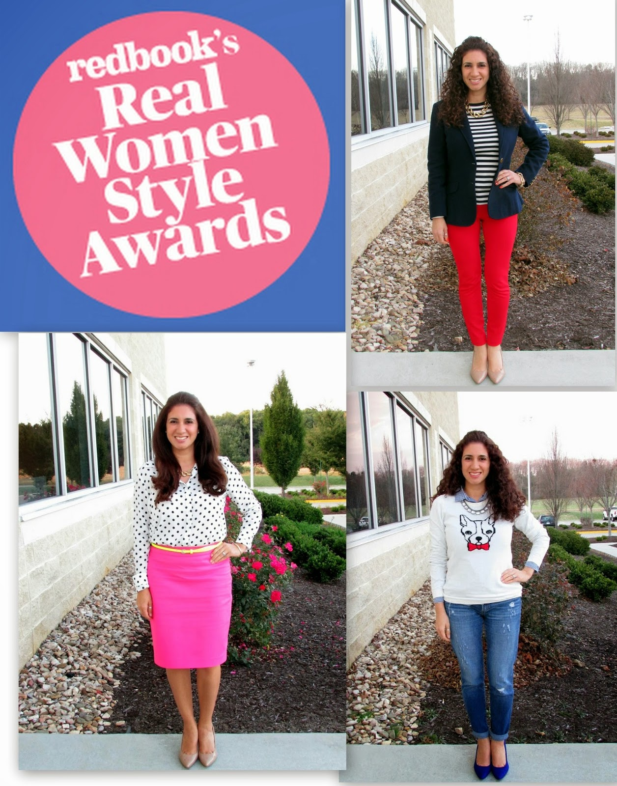 http://www.redbookmag.com/beauty-fashion/real-woman-style-awards