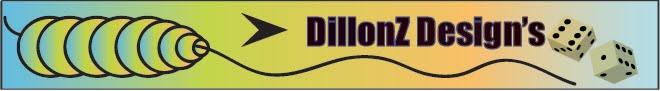 DillonZ Design