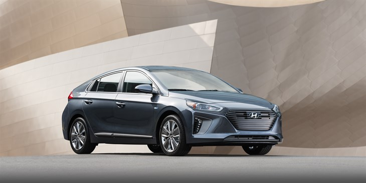 ... In The U.S. Are Covered By The Hyundai Assurance Program, Which  Includes A 5 Year/60,000 Mile Fully Transferable New Vehicle Limited  Warranty, Hyundaiu0027s ...