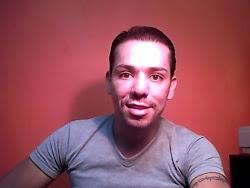 Manrique Calvo Montoya