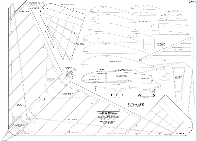 forest river sunseeker wiring diagram forest river voltage