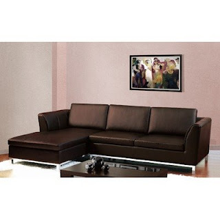 Small Spaces Sectional Sofa Interior Decorating
