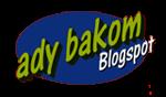 Ady Bakom