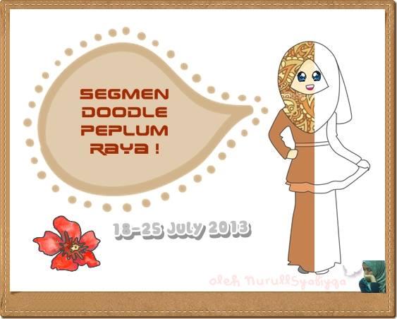 http://www.fatindiana.com/2013/07/segmen-doodle-peplum-raya.html