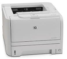 hp laserjet p2035 driver Download