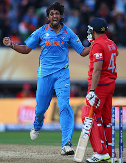 Ishant-Sharma-India-vs-England-Champions-Trophy-2013