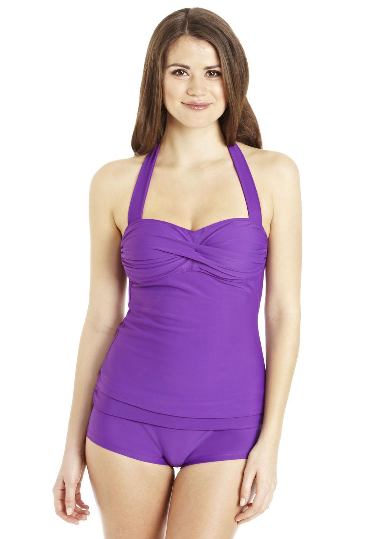 Swimwear A Multi Tasking Maxi Dress A Life To Style
