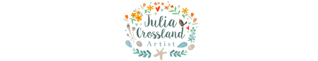 julia crossland