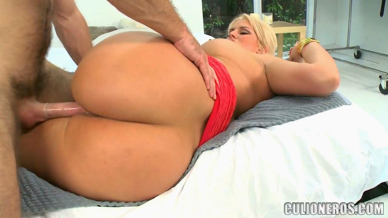 julie cash video