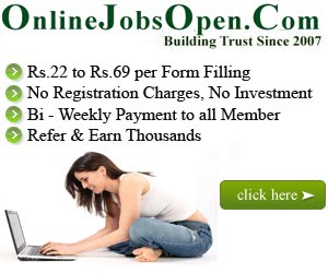 part time jobs simple online jobs work from home bi weekly payments