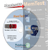 NEW Version on 2014-05-26 Free Download MemTest86 5.0 Pro Edition With Serial key + Activator