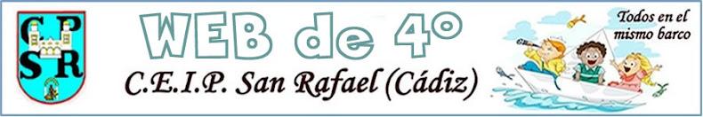 blogcuartosanrafael