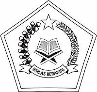 Program Tahunan dan Semester (Prota & Promes) Madrasah Diniyah (DTA