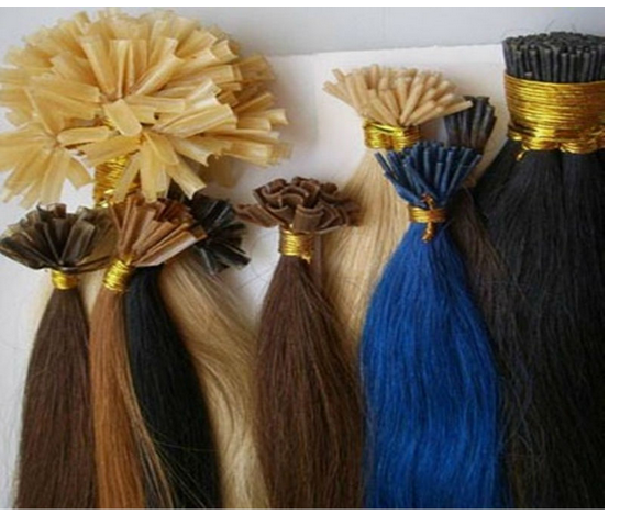 I tips u tips hair extensions orlando shallamars hair sollutions i tips and u tips hair extensions can be used to add length or volume or both and also for a highlighted effect the u tips are made with a keratin wax pmusecretfo Images