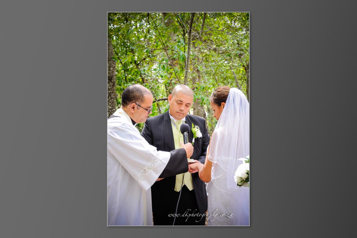 DK Photography DVD+slideshow-048 Cleo & Heinrich's Wedding in D'Aria, Durbanville  Cape Town Wedding photographer