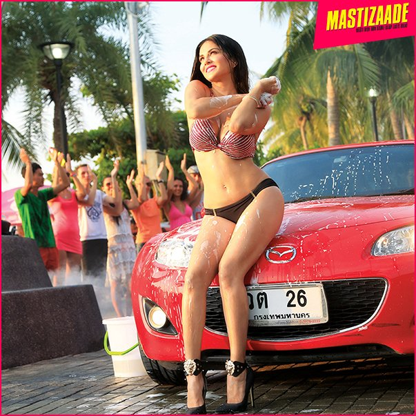mastizade movie unseen sunny leone hot looks images and hd wallpapers